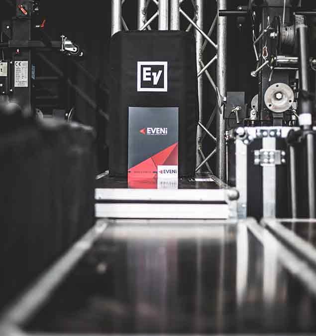 eveni-photo-03