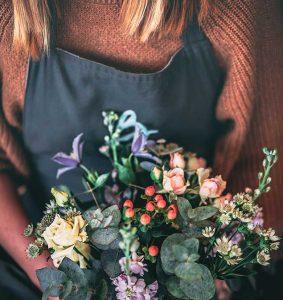 fleuriste-photo-06