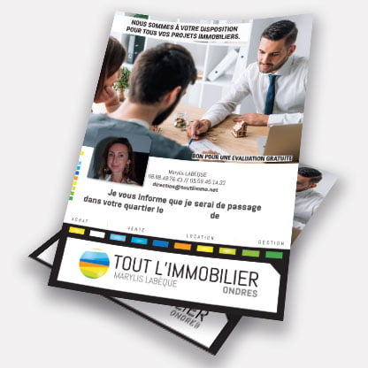 flyer-immobilier-ondres