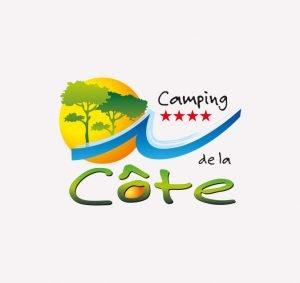 folio-video-camping