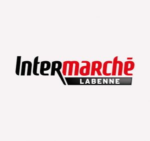 folio-video-intermarche-labenne