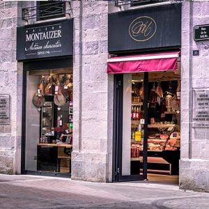 montauzer-04