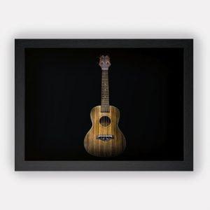 ukulele-cover-2