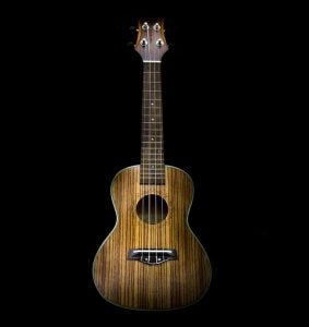 ukulele-face