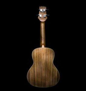 ukulele-verso