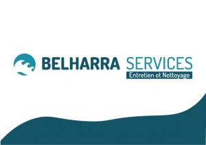 carte-belharra-services-recto