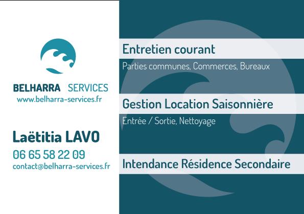 carte-belharra-services-verso