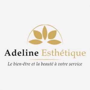 Portfolio-Cover-adeline