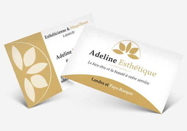 adeline-carte-de-visite