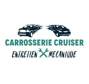 carroserie-cruiser-video