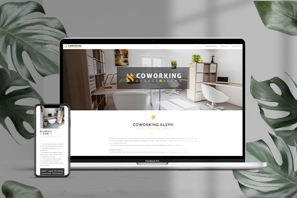 coworking-aleph-cover