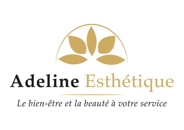 creation-logo-adeline