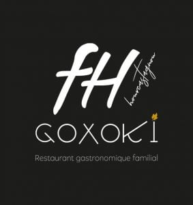 creation-logo-goxoki