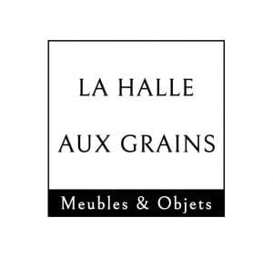fond-video-la-halle-aux-grains