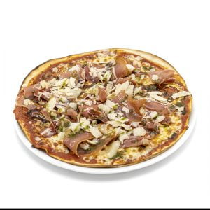 photo-pizza-02