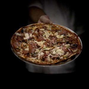 photo-pizza-04