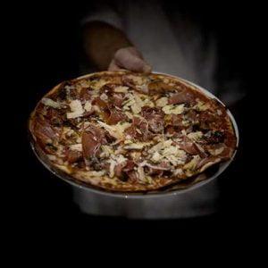 photo-pizza-couverture