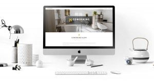 site-coworking-aleph