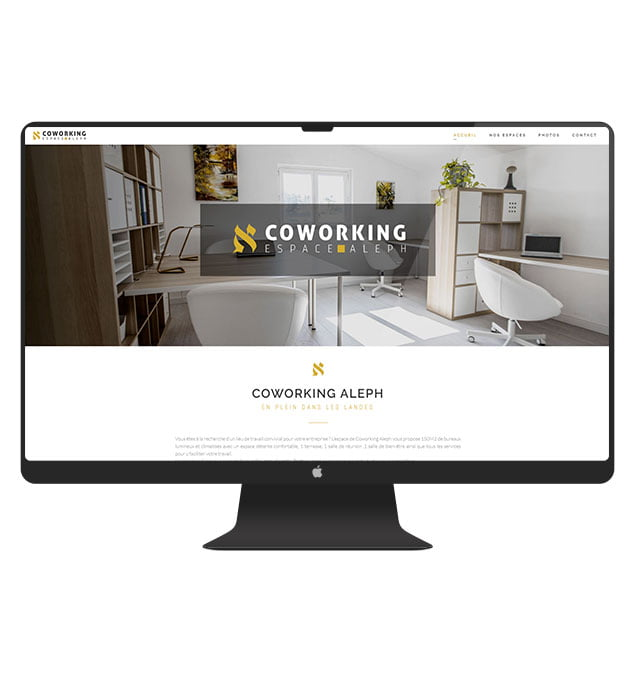 site-coworking