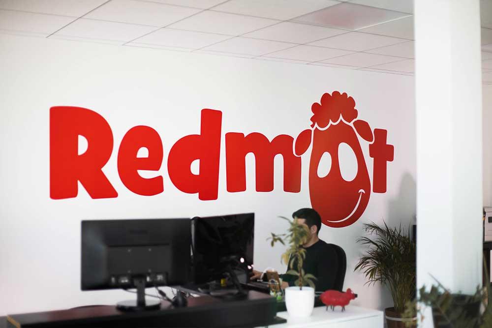 redmoot-01