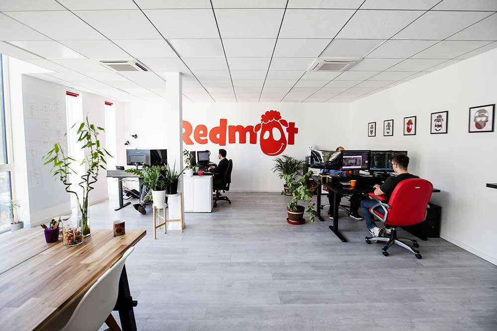 redmoot-02