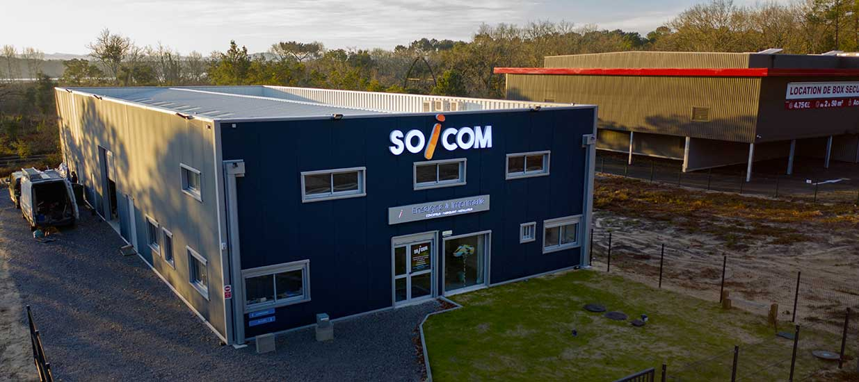 soicom-04