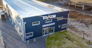 soicom-bureau