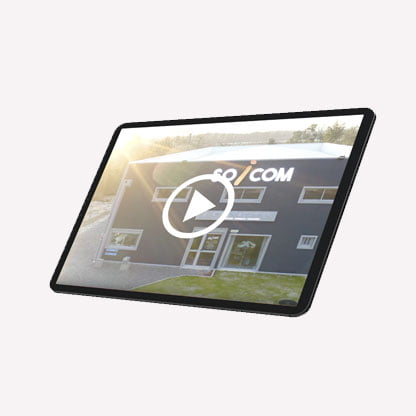folio-video-soicom1