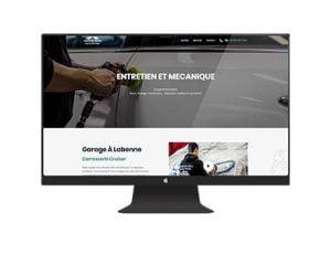 carrosserie-cruiser-site-web