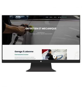 carrosserie-site-internet-labenne