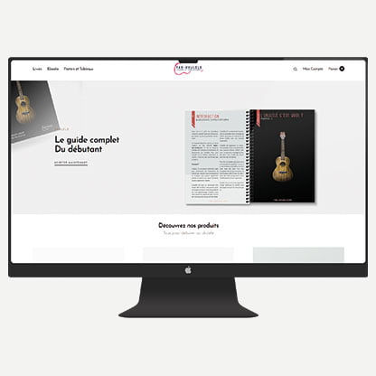 cover-site-ukulele-boutique