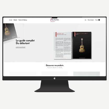 cover-site-ukulele-boutique