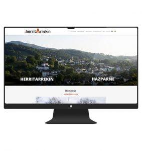 herritarrekin-site-municipale-2