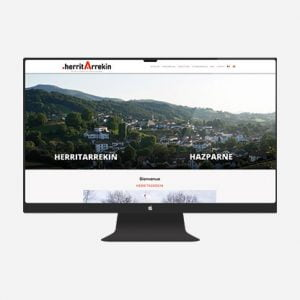 herritarrekin-site-municipale