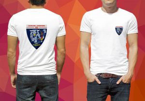 logo-pompier-tyrosse-vetement