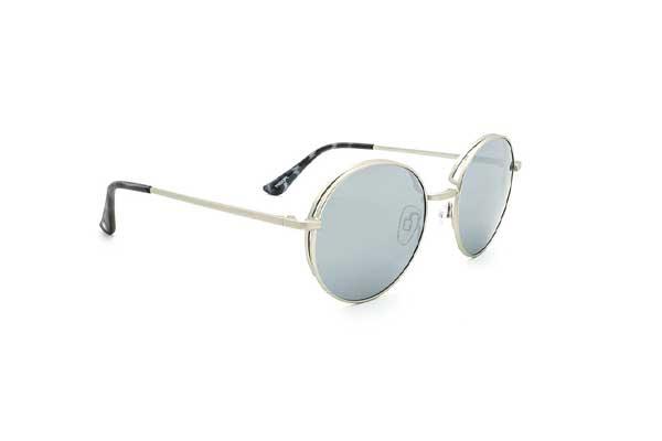 mundaka-photo-lunette