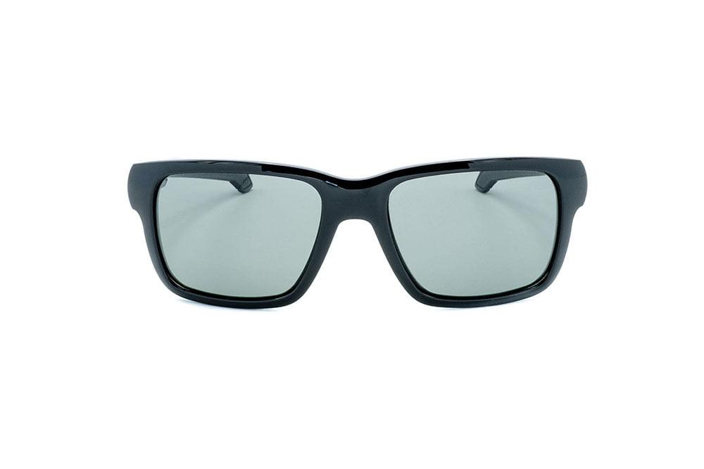 packshoot-lunette-01