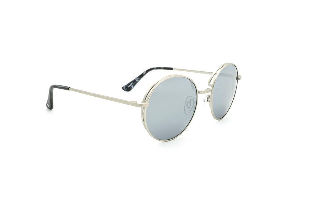 packshoot-lunette-02