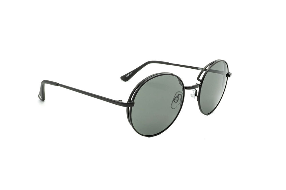 packshoot-lunette-03