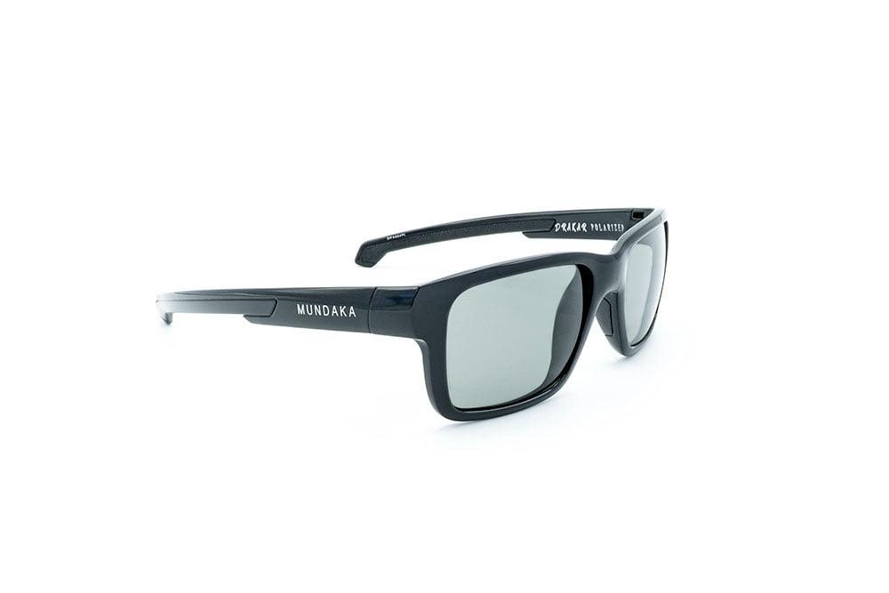 packshoot-lunette-04