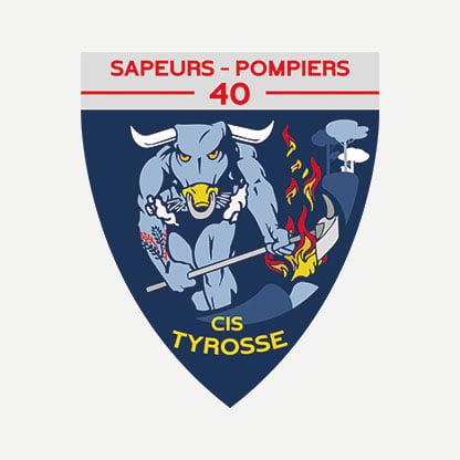 pompier-tyrosse-logo