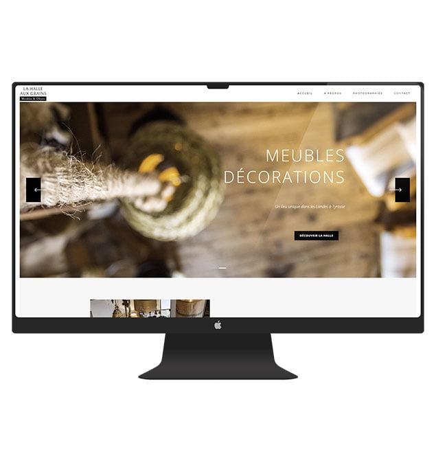 site-halle-aux-grains-portfolio