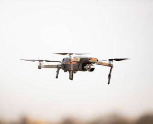 drone-landes-en-vol