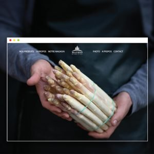 site-internet-creation