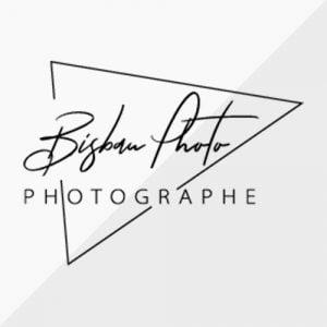 bisbau-photo-logo