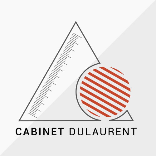 cabinet-dulaurent-logo
