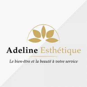 logo-adeline-estetique