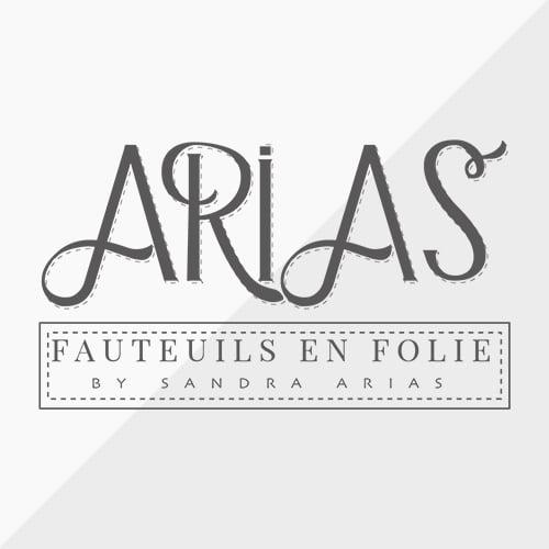 logo-arias