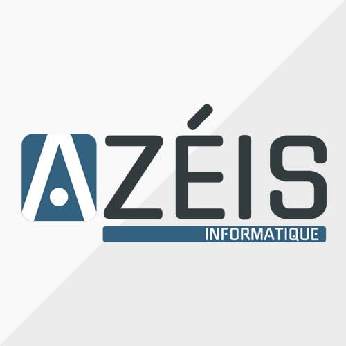 logo-azeis