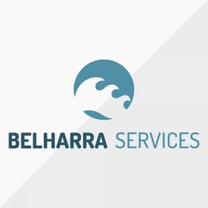 logo-belharra-services